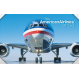 American Airlines eGift Cards