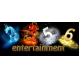 2356 Entertainment LLC
