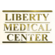 Liberty Medical Center