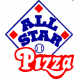 All Star Pizza